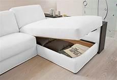 divani letto angolari con contenitore divano angolare con contenitore divano angolare con box