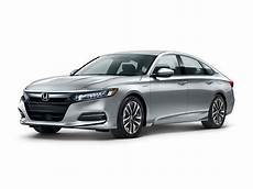 2019 honda accord hybrid new 2019 honda accord hybrid price photos reviews