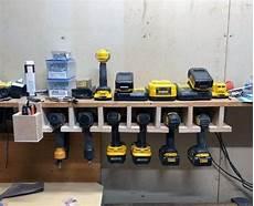 Werkzeug Garage by Top 80 Besten Werkzeug Speicher Ideen Organisiert Garage