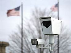 Houston Red Light Cameras Back On 2nd Dayton Area City To Bring Back Red Light Speed Cameras