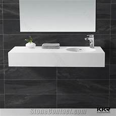 dupont corian price dupont corian solid surface big basin price from china