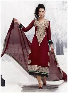 Clothes Design 2017 In Pakistan Beautiful Fashion Of Pakistani Dresses 2020 Design Stylespk