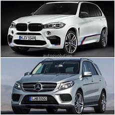 2020 mercedes gle vs bmw x5 2020 mercedes gle vs bmw x5 new review