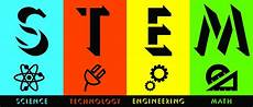 What Are Stem Degrees Stem Career Pathways Workforce Connections Official Website