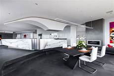 arredamento sala da pranzo moderna oltre 100 idee per arredare una sala da pranzo moderna