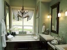 small bathroom window curtain ideas best window treatment ideas and designs for 2014 qnud