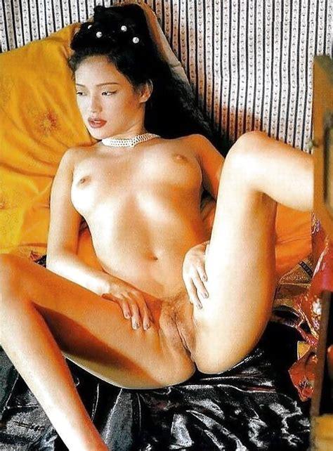 Ex Girlfriend Naked Ass