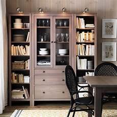 Homekit Lights Ikea Ikea Format Led Cabinet Light Homekit News And Reviews