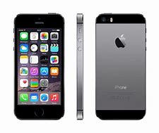 Image result for Apple iPhone 5S 16GB