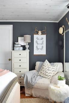 Home Decor Bedroom Summer Home Decor 2017 Master Bedroom And Summer