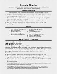 Awards For Resume 12 13 Awards On Resume Examples Lascazuelasphilly Com