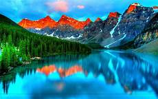 Nature 4k Wallpaper For Tablet by Mountains Sky Scenic Scenery Wallpapers