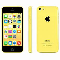 iphone 5 mp iphone 5c apple 8gb tela de 4 ios7 c 226 mera 8mp