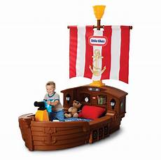 tikes pirate ship toddler bed ojcommerce