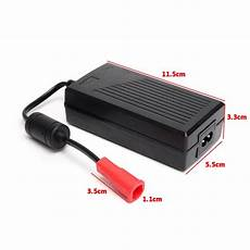 29v 3a electric sofa chair adapter power supply recliner
