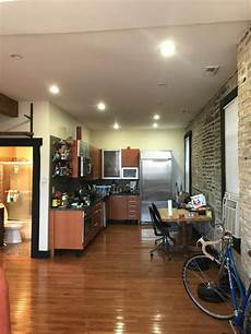 2 Bedroom Apartments For Rent In Chicago 1 Bedroom In Chicago Il 60608 Apartment For Rent In