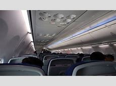Sriwijaya Air (Charter Flight)   Jakarta   Haikou   Boeing