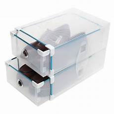 stackable drawers for clothes clear foldable stackable shoes shirts clothing