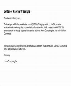Payment Received Letter Free 7 Sample Payment Receipt Forms In Pdf