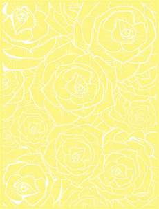 Background Invitation Diy Invitation Backgrounds Yellows I Do Still