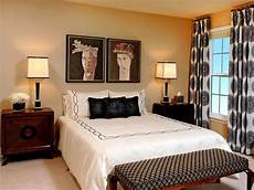 Bedroom Window Treatments Ideas Get The Most From Discount Window Treatments Theydesign