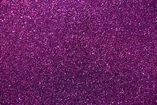 Purple Glitter Background Purple Glitter Background Free Stock Photo Public Domain
