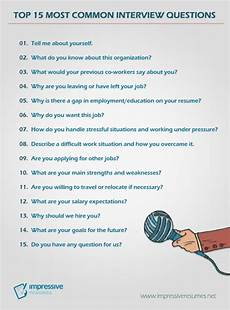 Hardware Design Interview Questions And Answers Top 15 Most Common Interview Questions Job Interview