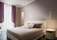 colori della da letto colori da letto con i colori per le pareti della