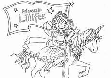 Ausmalbild Prinzessin Lillifee Prinzessin Lillifee Ausmalbild Ausmalbilder Fur Euch