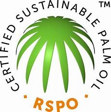 Rsp Po Which Everyday Products Contain Palm Oil Pages Wwf