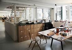 Design Studio Peek Inside 3 Famous Interior Design Studios