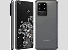 Galaxy S20 Ultra   Sokly Phone Shop