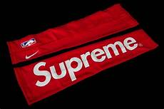 supreme arm sleeve approved bao tay supreme shooter sleeve supreme in ha noi c 225 o