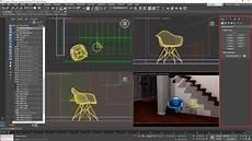 programmi design interni i migliori programmi di animazione 3d per videogiochi vfx