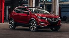nissan rogue 2020 2020 nissan rogue sport photos and info the small suv