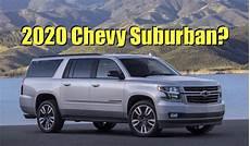 2020 chevy tahoe ltz 2020 chevy tahoe ltz review