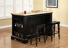 25 Portable Kitchen Islands Rolling Movable Designs 25 Portable Kitchen Islands Rolling Movable Designs