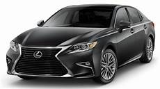 lexus 2019 es 350 colors 2019 lexus es colors release date changes price 2018