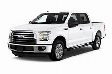 2016 ford f series duty prototype catches