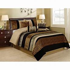 7 samber fuax fur patchwork clearance bedding