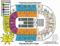 World Arena Detailed Seating Chart World Arena Seating Chart Rows New Blog Wallpapers