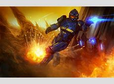 Planetside 2: Share Your 'WarStories' and Win Your