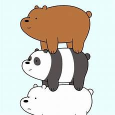 We Bare Bears Wallpaper Iphone 7 by Top 100 We Bare Bears Wallpaper Iphone Girly