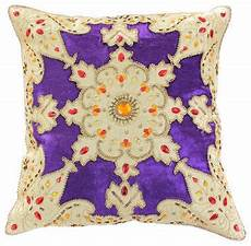 decorative pillow covers mediterranean pillows