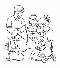 Ausmalbilder Playmobil Familie Hauser Ausmalbilder Familie Zum Ausdrucken