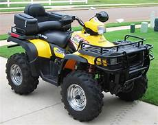 Polaris Sportsman 600 700 Atv 2002 2003 Service Repair