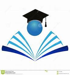 education logo royalty free stock photos image 22795588