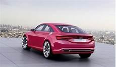 audi a3 limousine 2020 2020 audi a3 auto car update