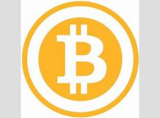 Get Free Bitcoins from 51 Faucets That Pay   The Mac Observer