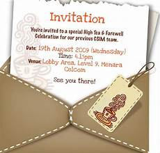 Farewell Invitation Email 26 Farewell Invitation Templates Psd Eps Ai Free